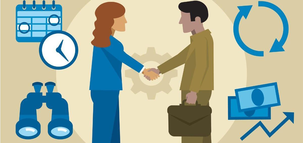 systèmes de vente éthique et bienveillante
