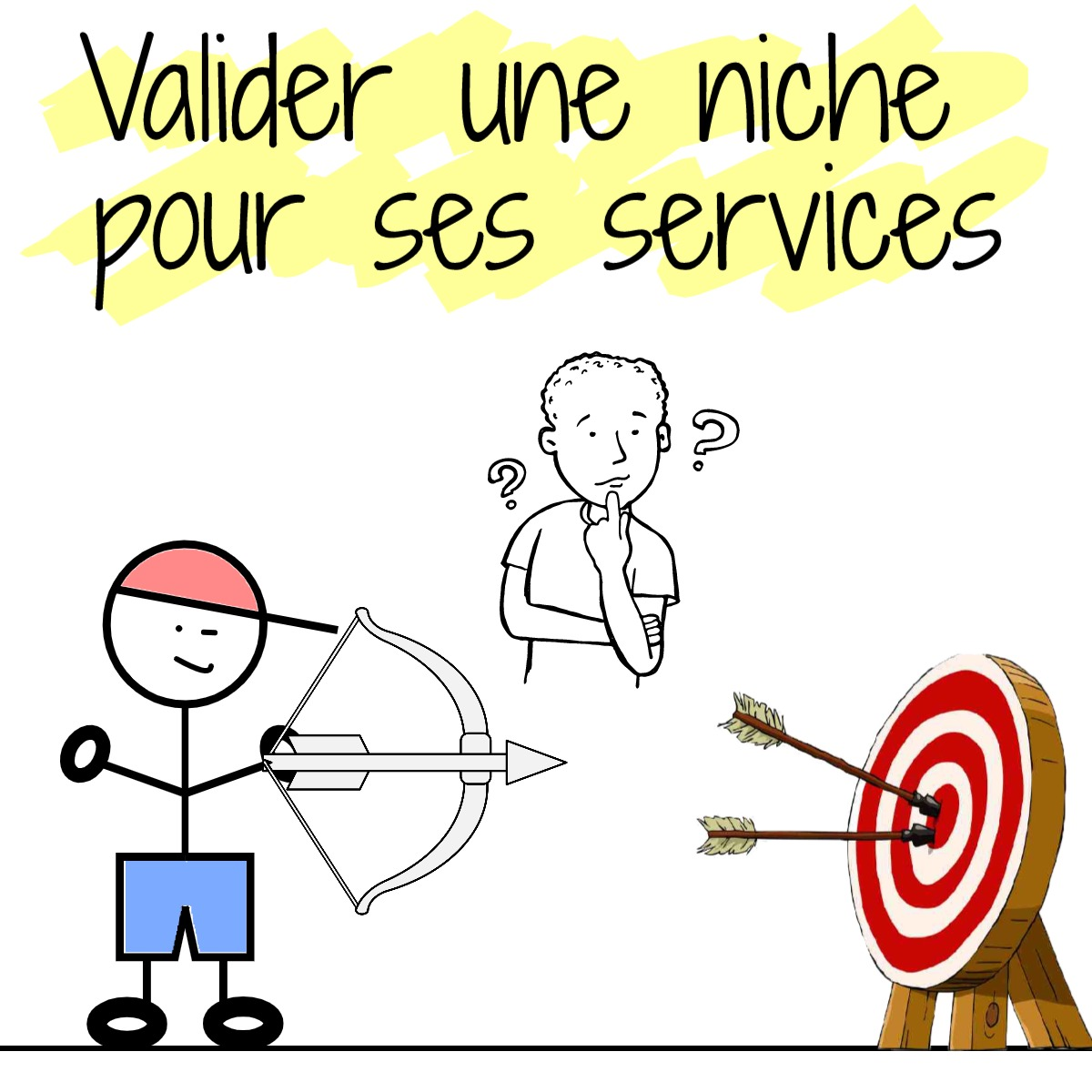 validation introspective spécialisation freelance